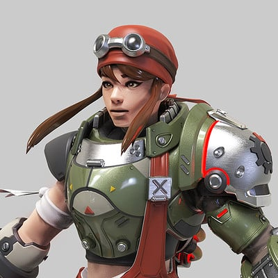 Hong chan lim brigitte engineer color render01 s