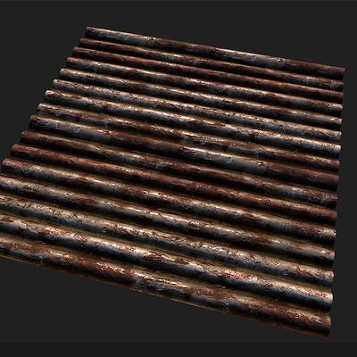 Muhammx sohail anwar metal tin roof 001