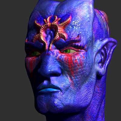 Anatoly valovoy zbrush document58