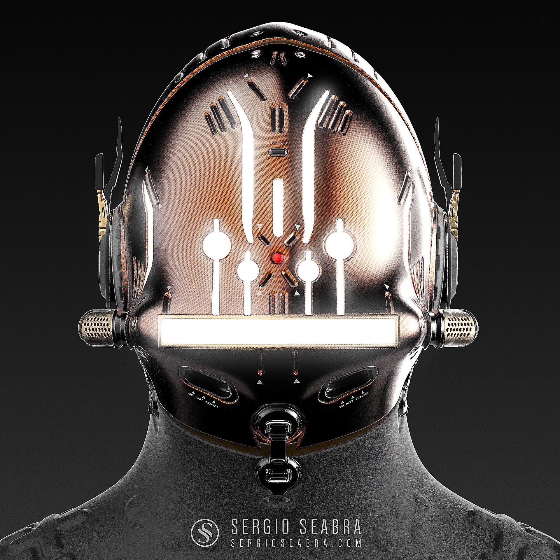 Sergio seabra 20170718 helmet2 layouts1