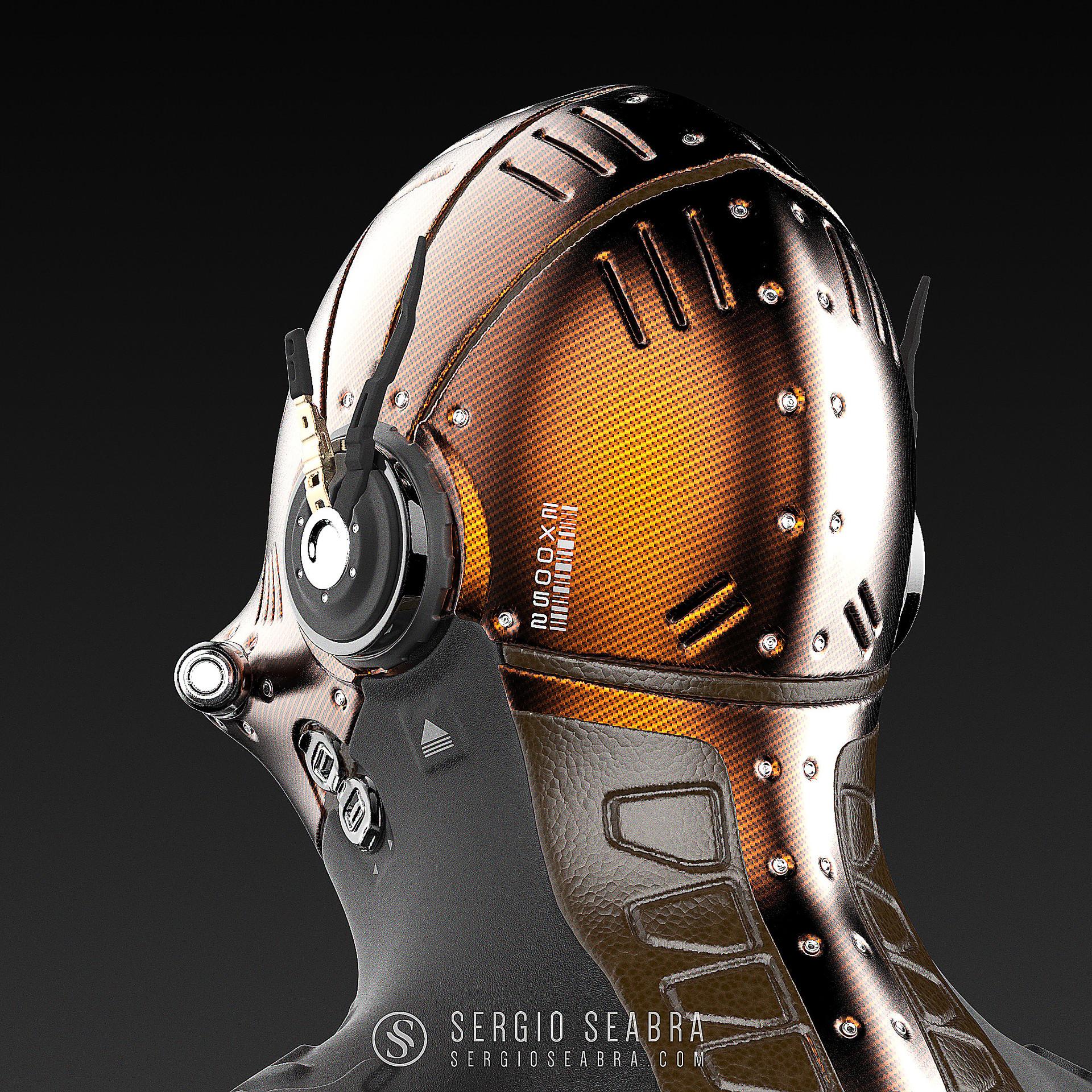 Sergio seabra 20170718 helmet2 layouts4
