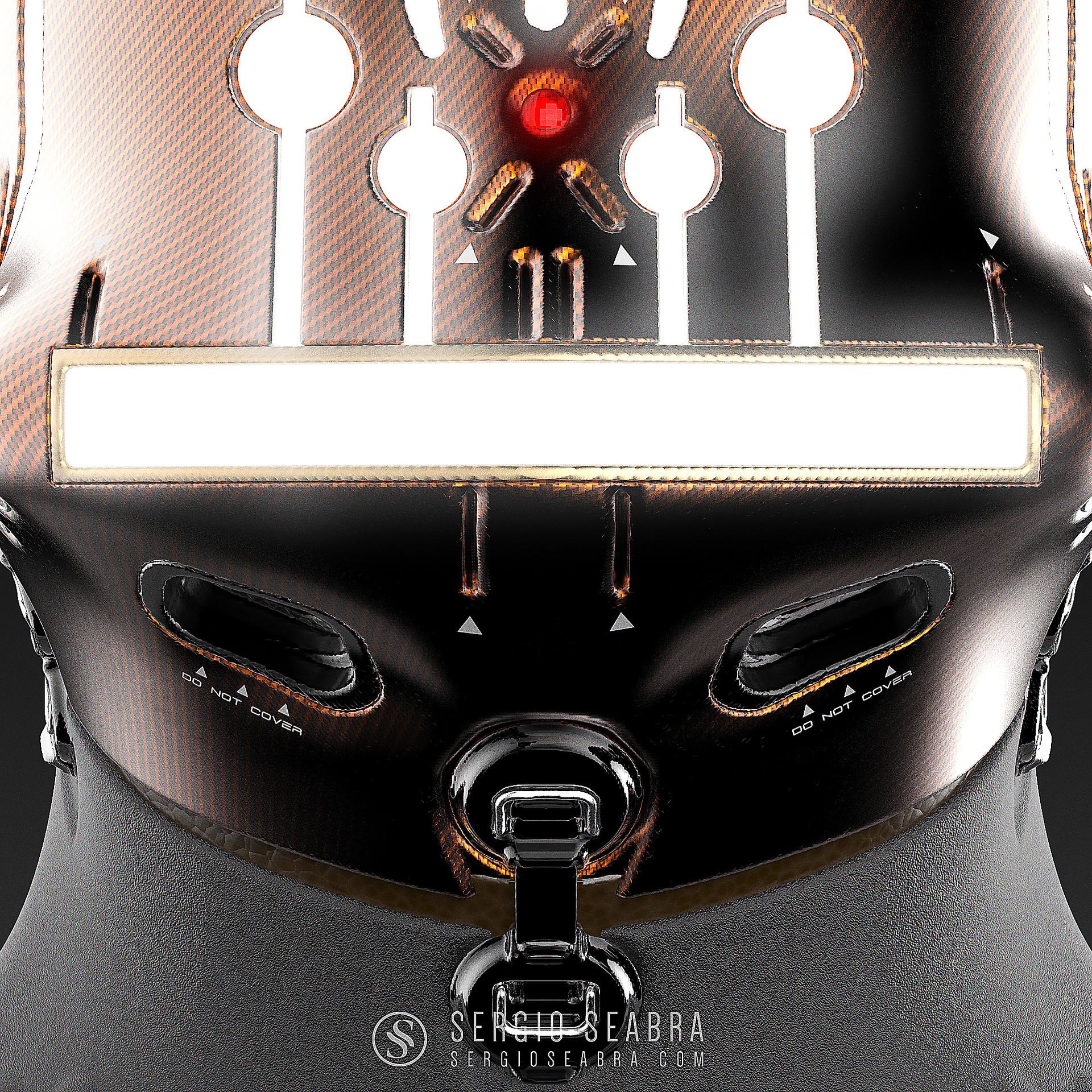 Sergio seabra 20170718 helmet2 layouts5