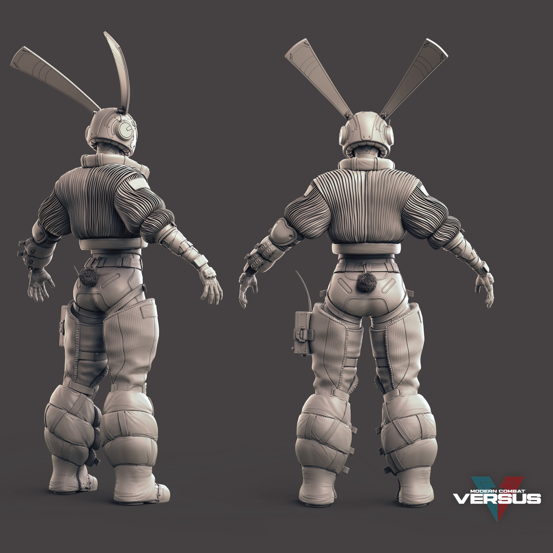 Alexandre proulx audy ks swift bunny 3
