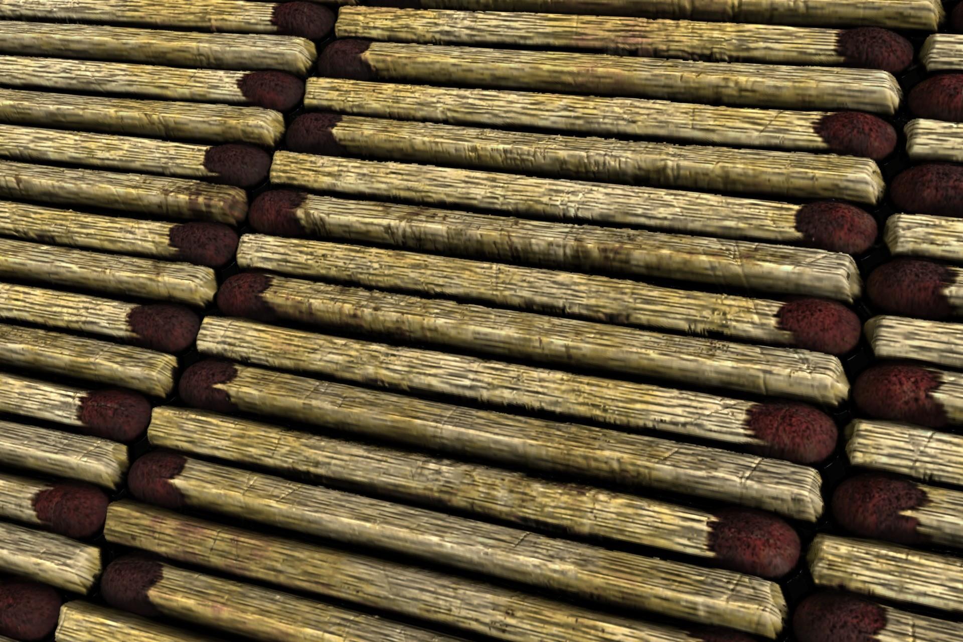 Cem tezcan matchstick house r1 00006