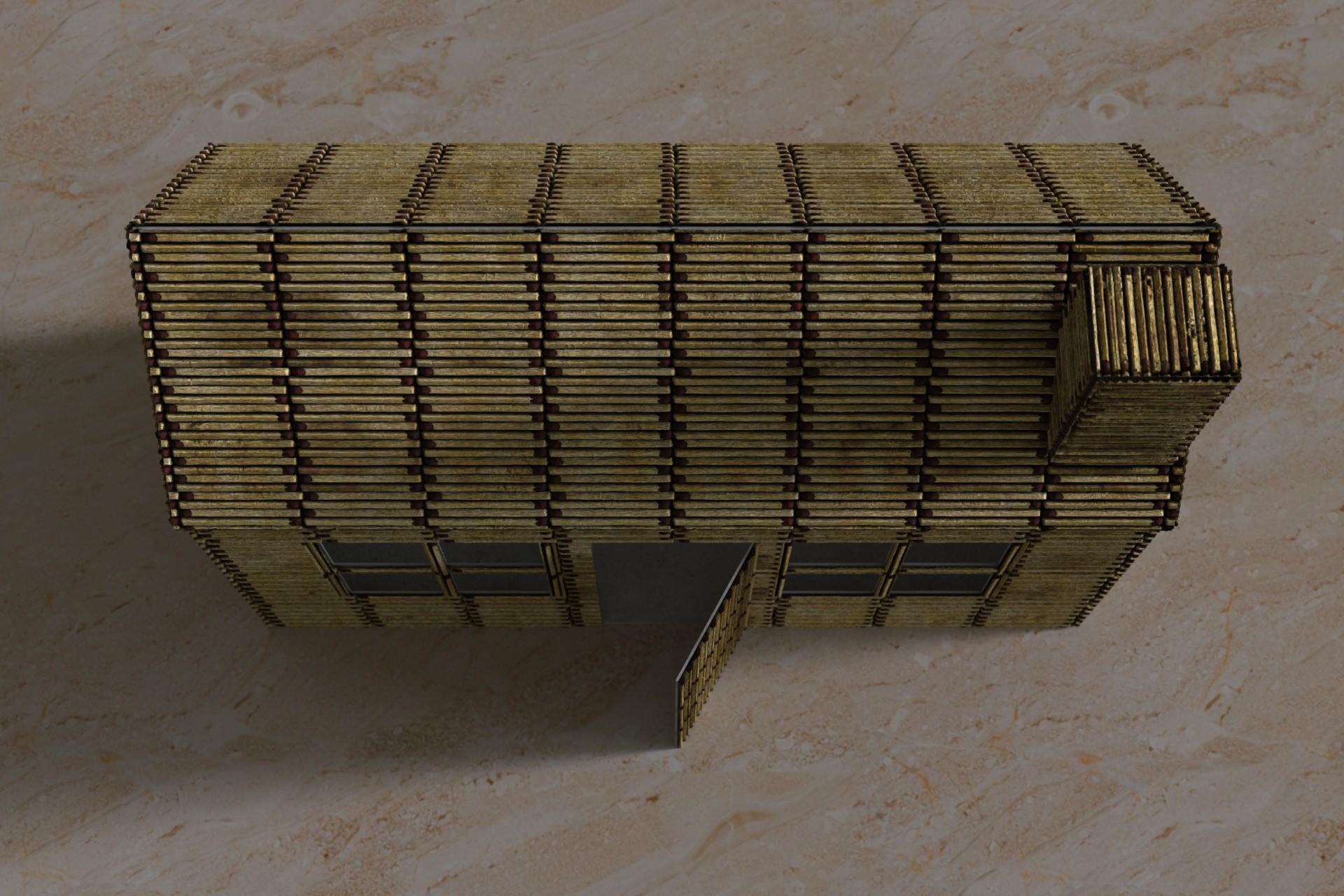 Cem tezcan matchstick house r1 00003