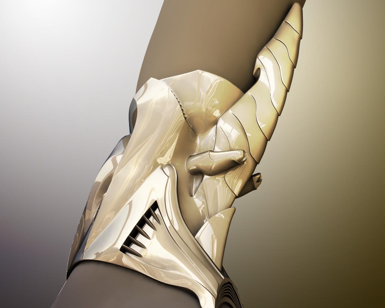 GladiatorⅡ