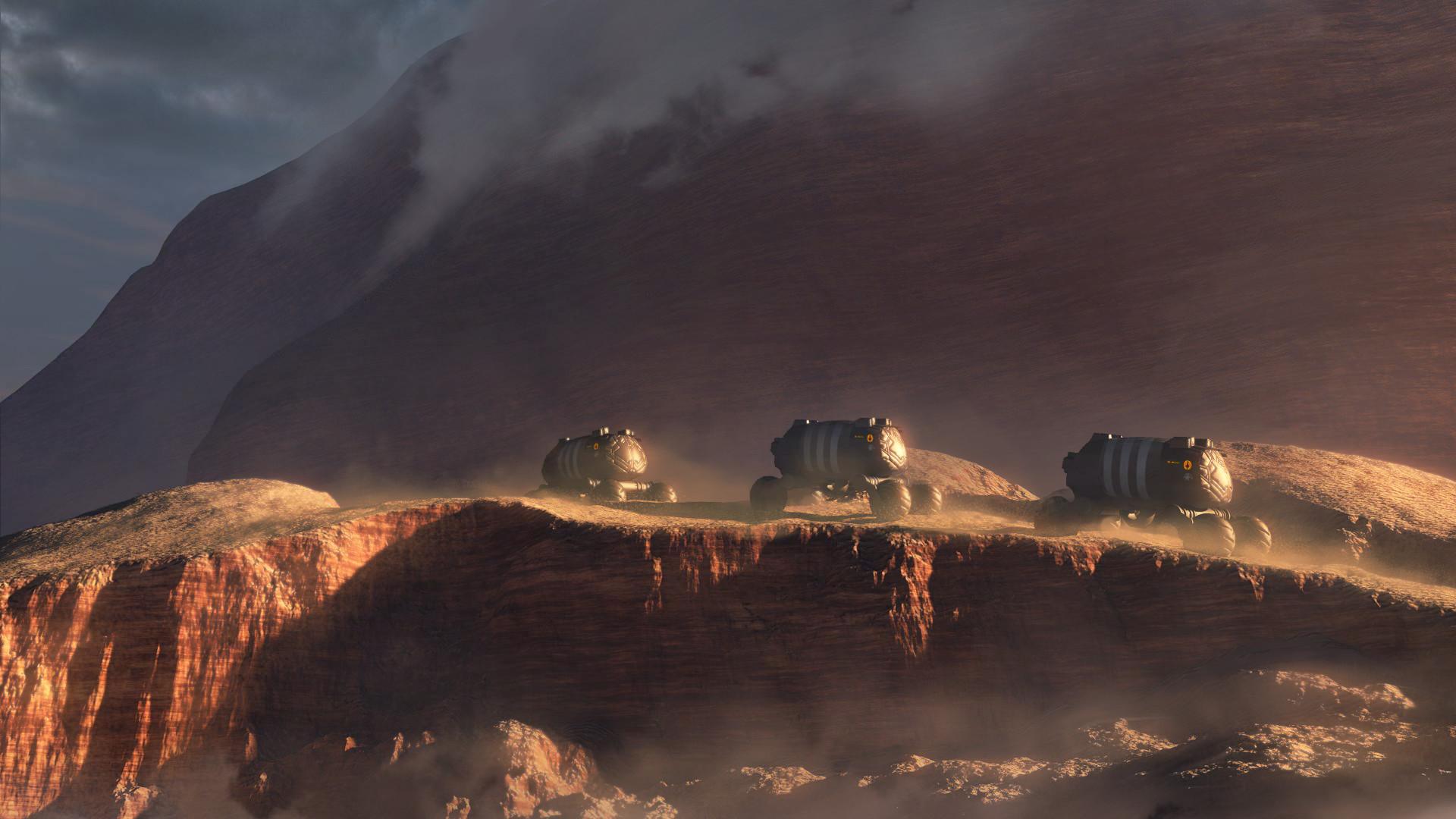 Godwin akpan canyon