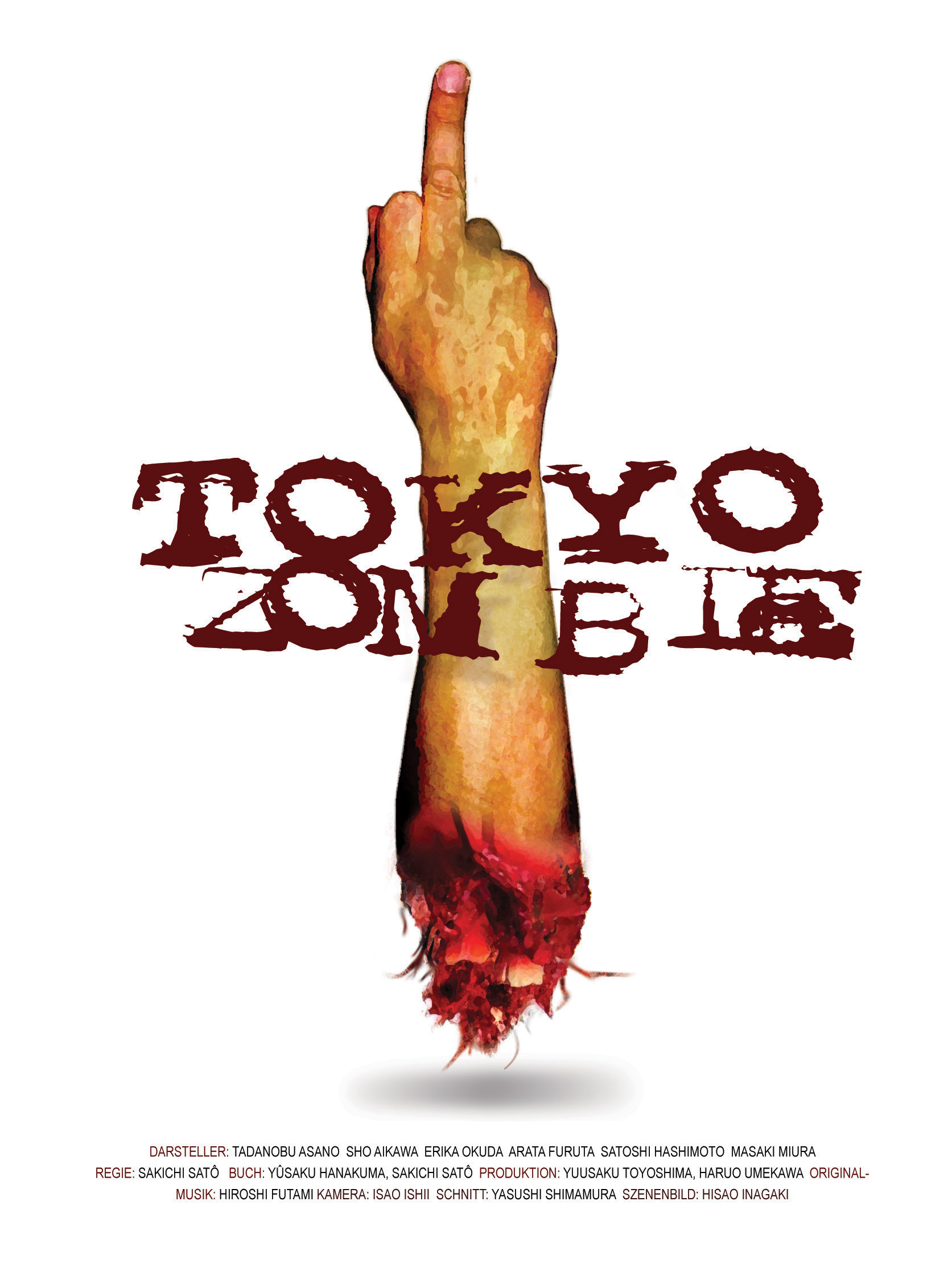 David moretto david moretto tokyozombie
