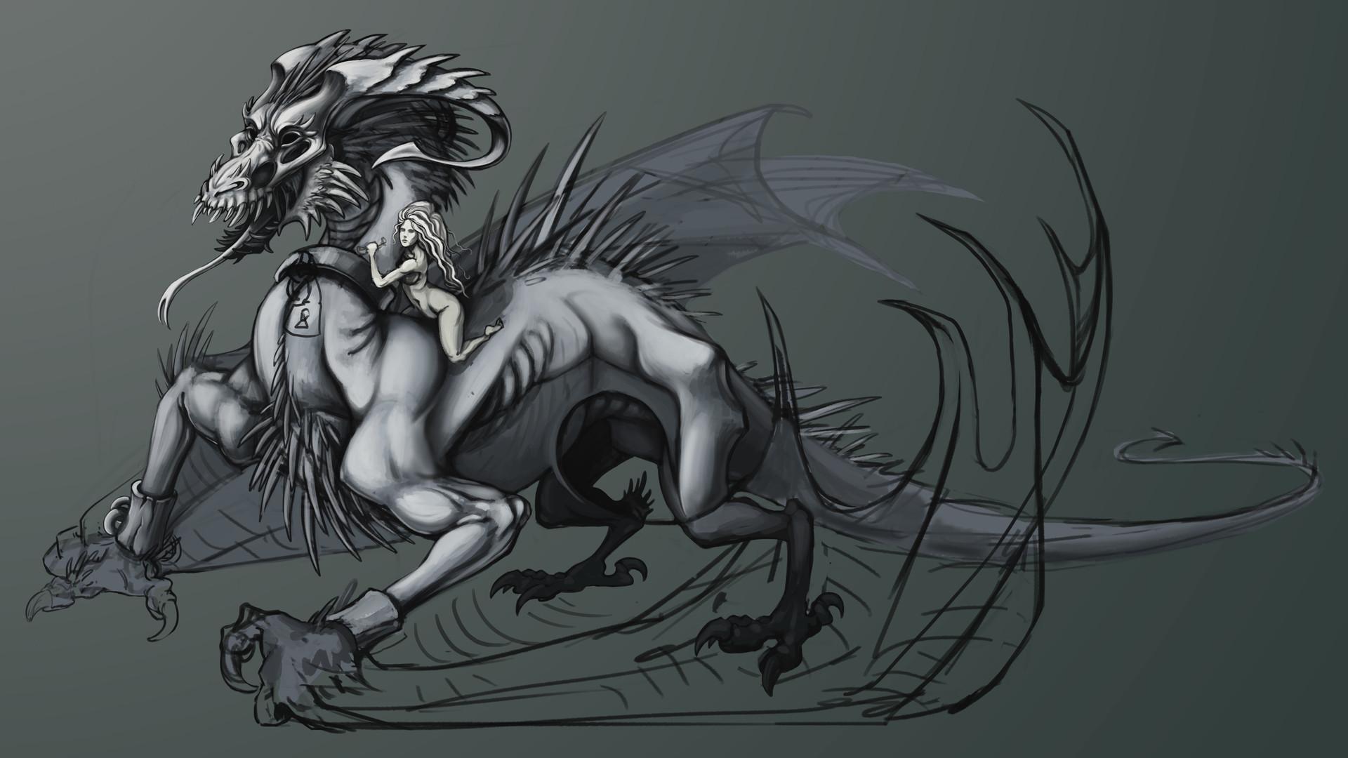Meagen ruttan meagenruttan dragonrider 009