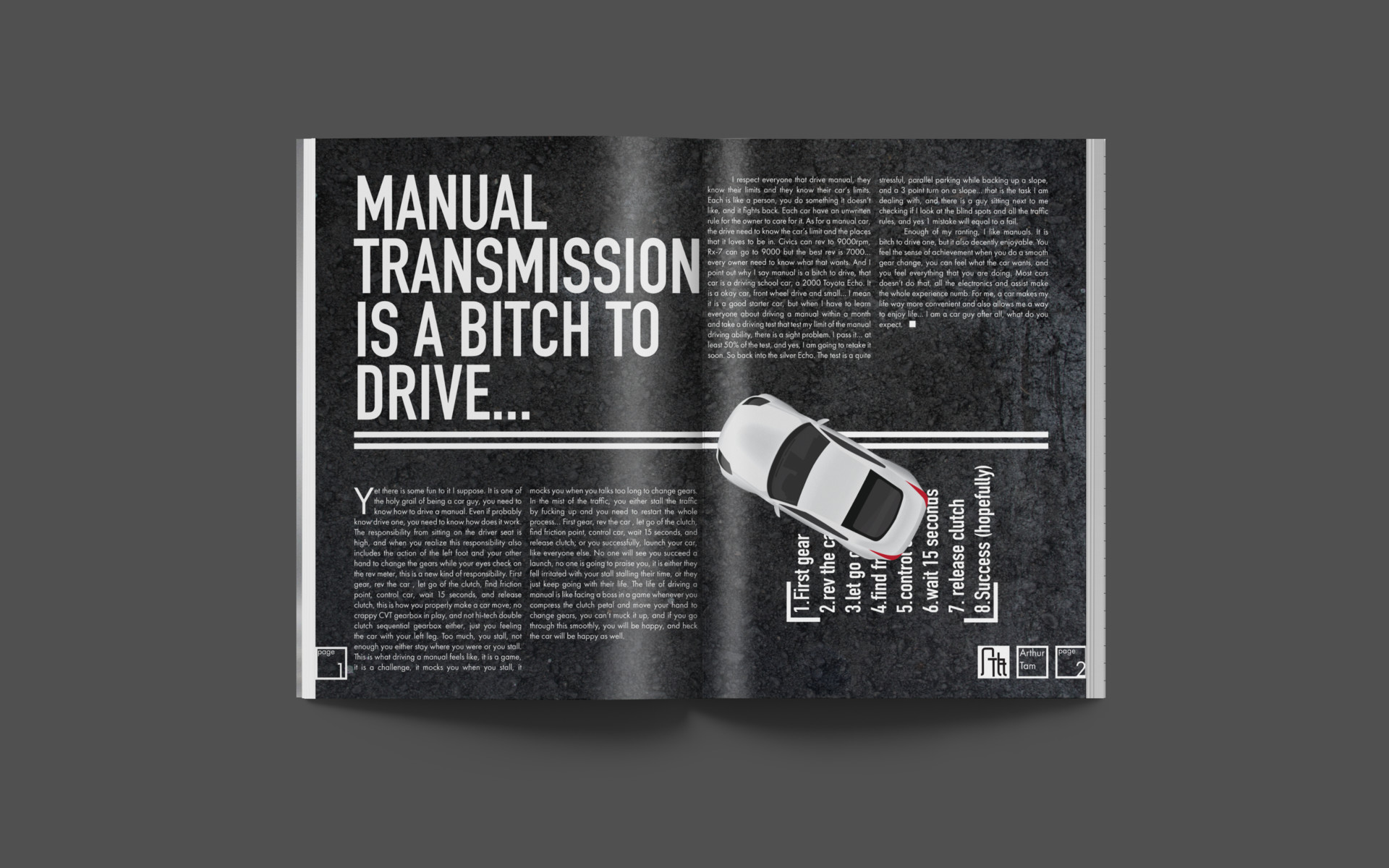 manual for prex daily instruction manual guides u2022 rh testingwordpress co manual for presto model 7-b manual for presto deluxe pressure cooker
