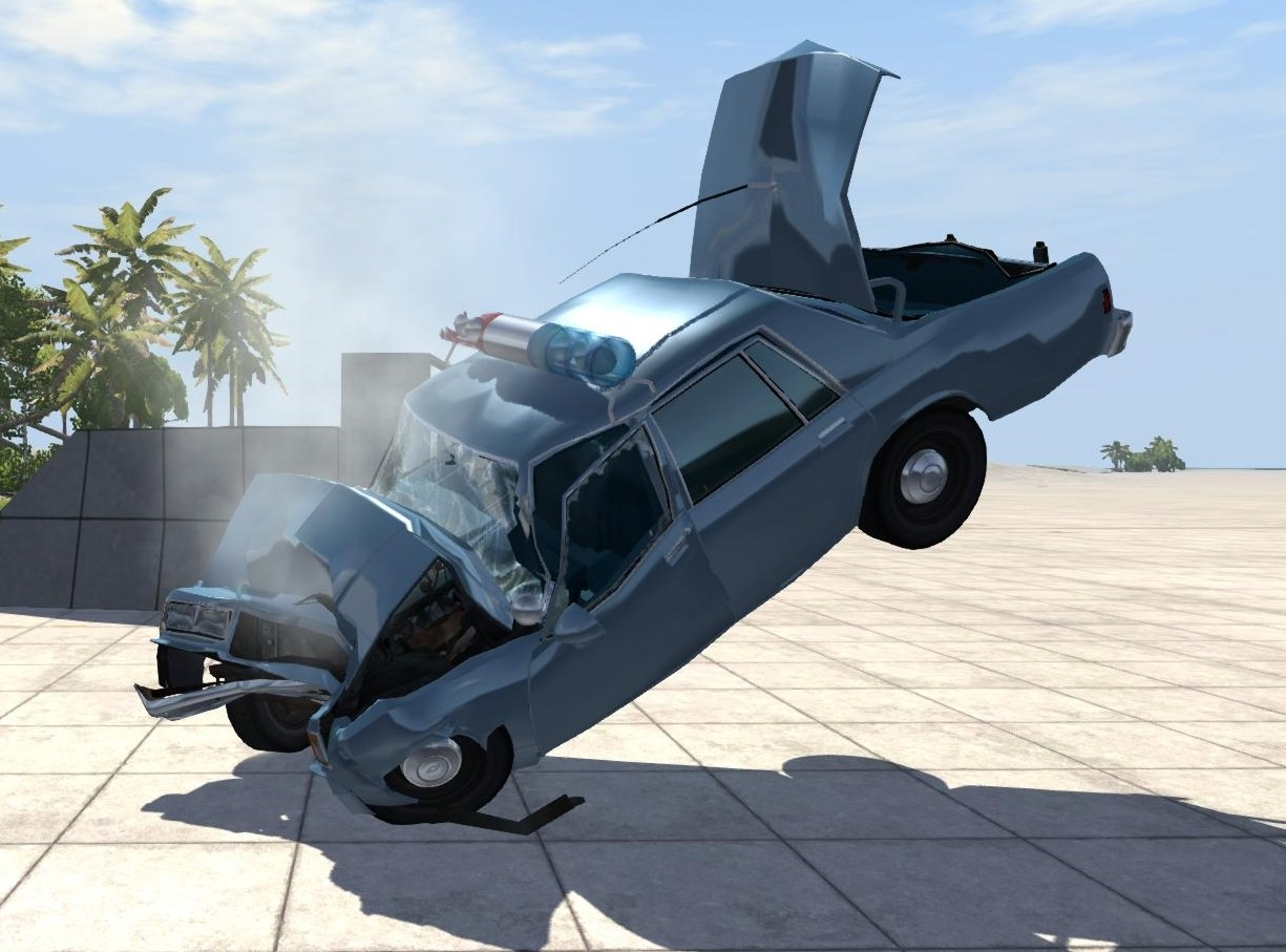 Serge fiedos 01 screenshots hulk beamng by serge fiedos