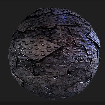 Muhammx sohail anwar roll ball