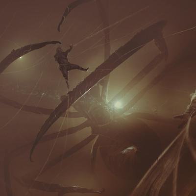 Eren arik web
