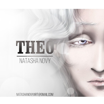 Natasha novy 1