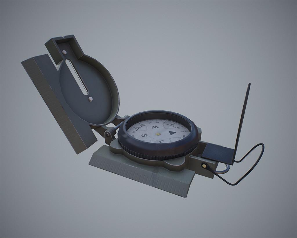 maurizio-barabani-compass-lp02.jpg?15219
