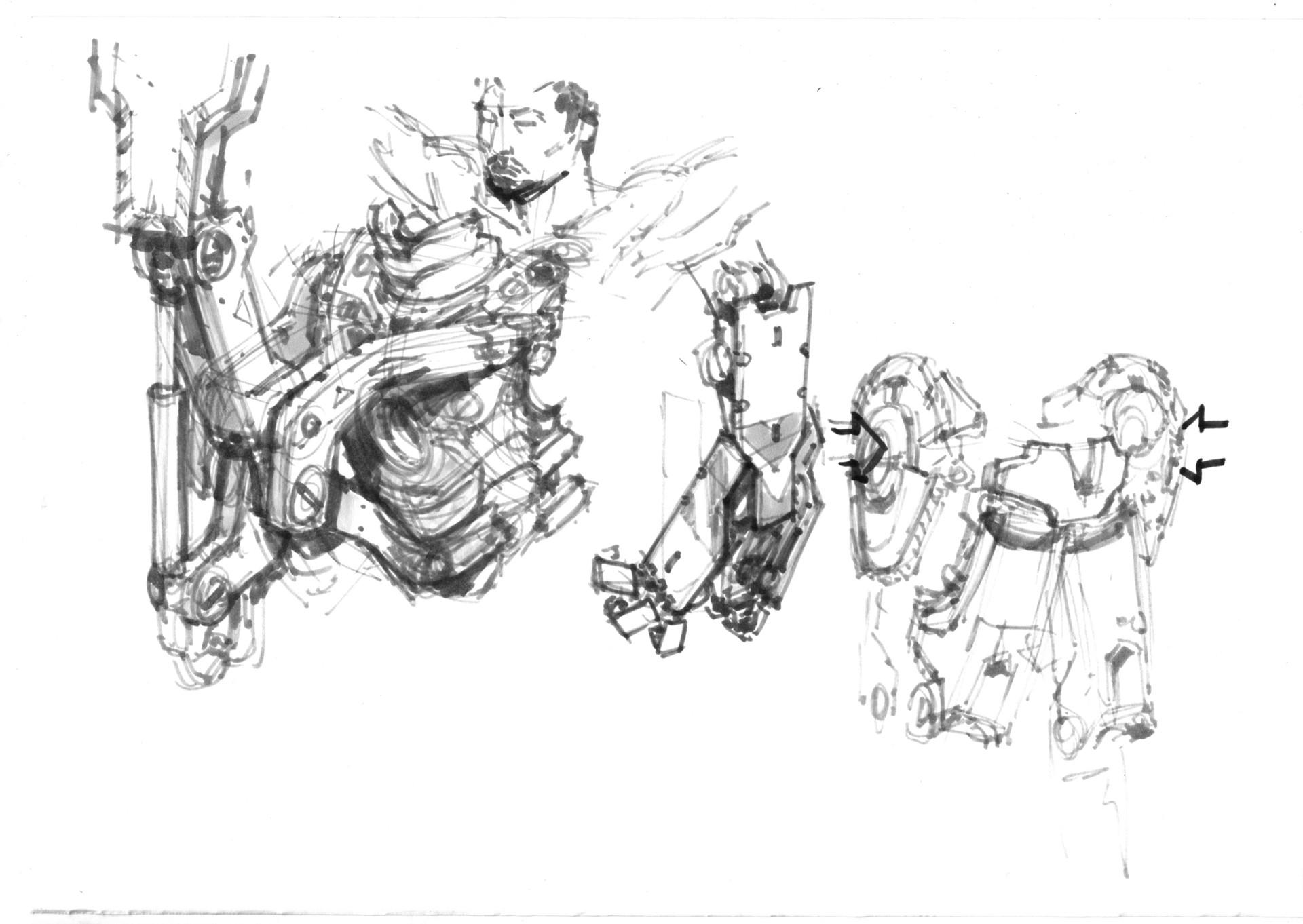 Phil saunders suit up sketch5