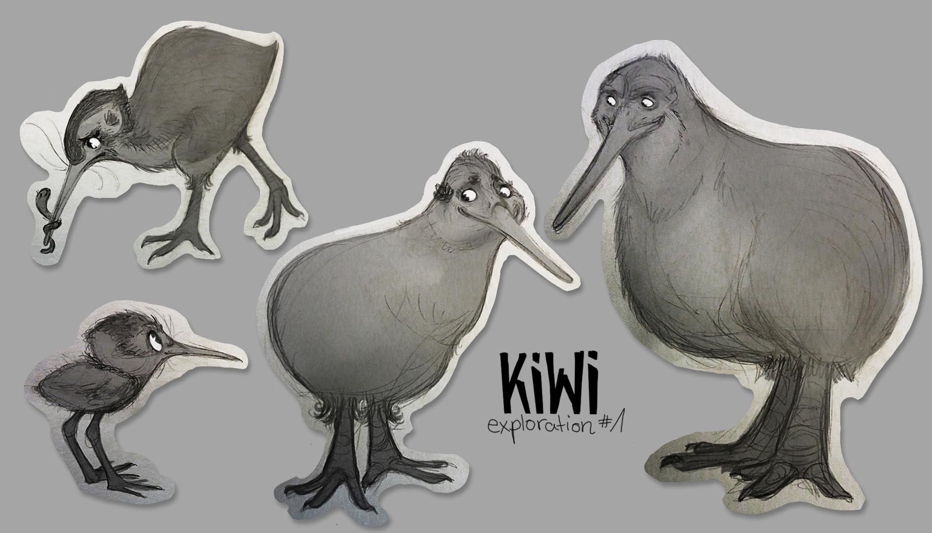 Vivien lulkowski kiwi1