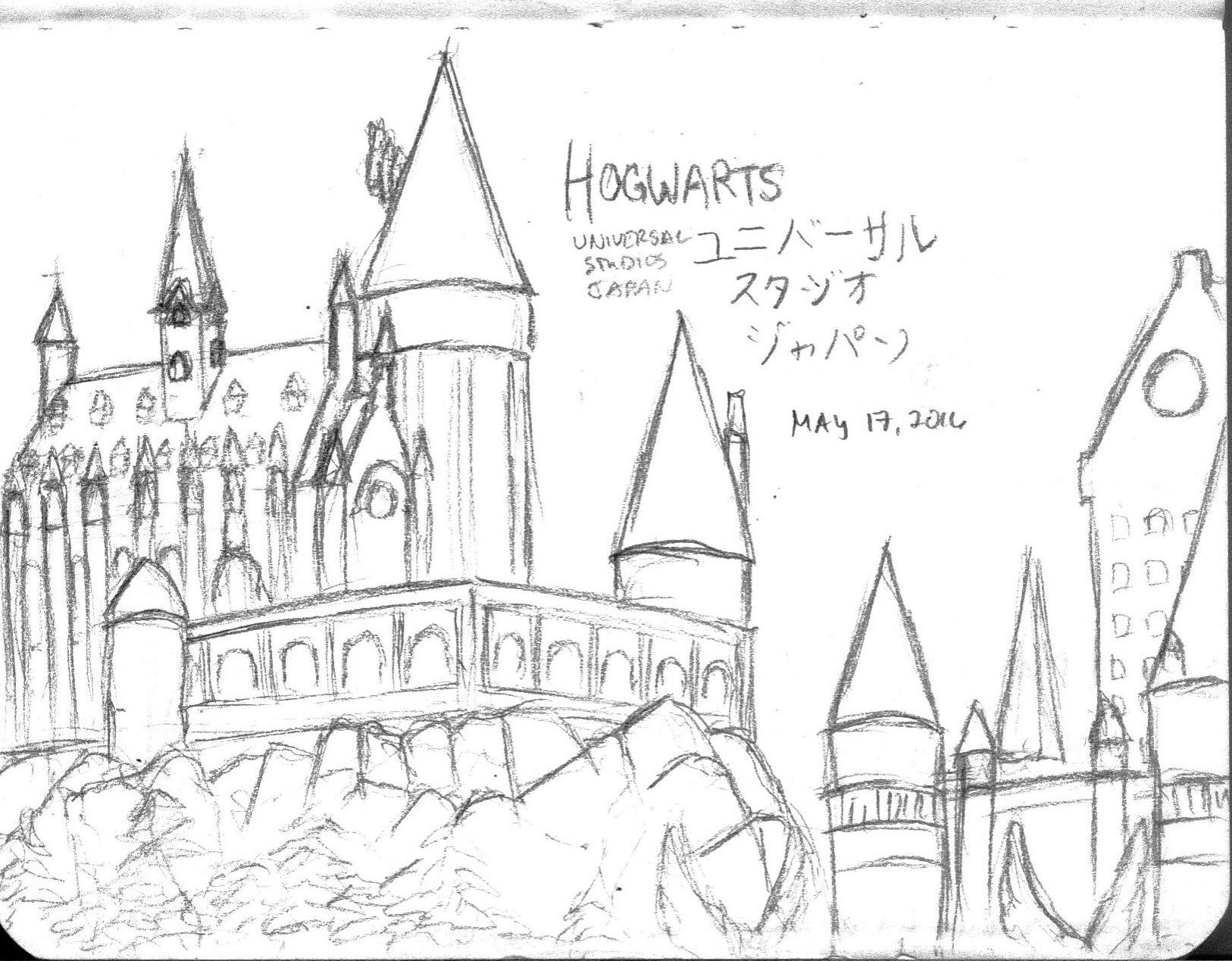 тогда картинки замков для личного дневника отложения почках