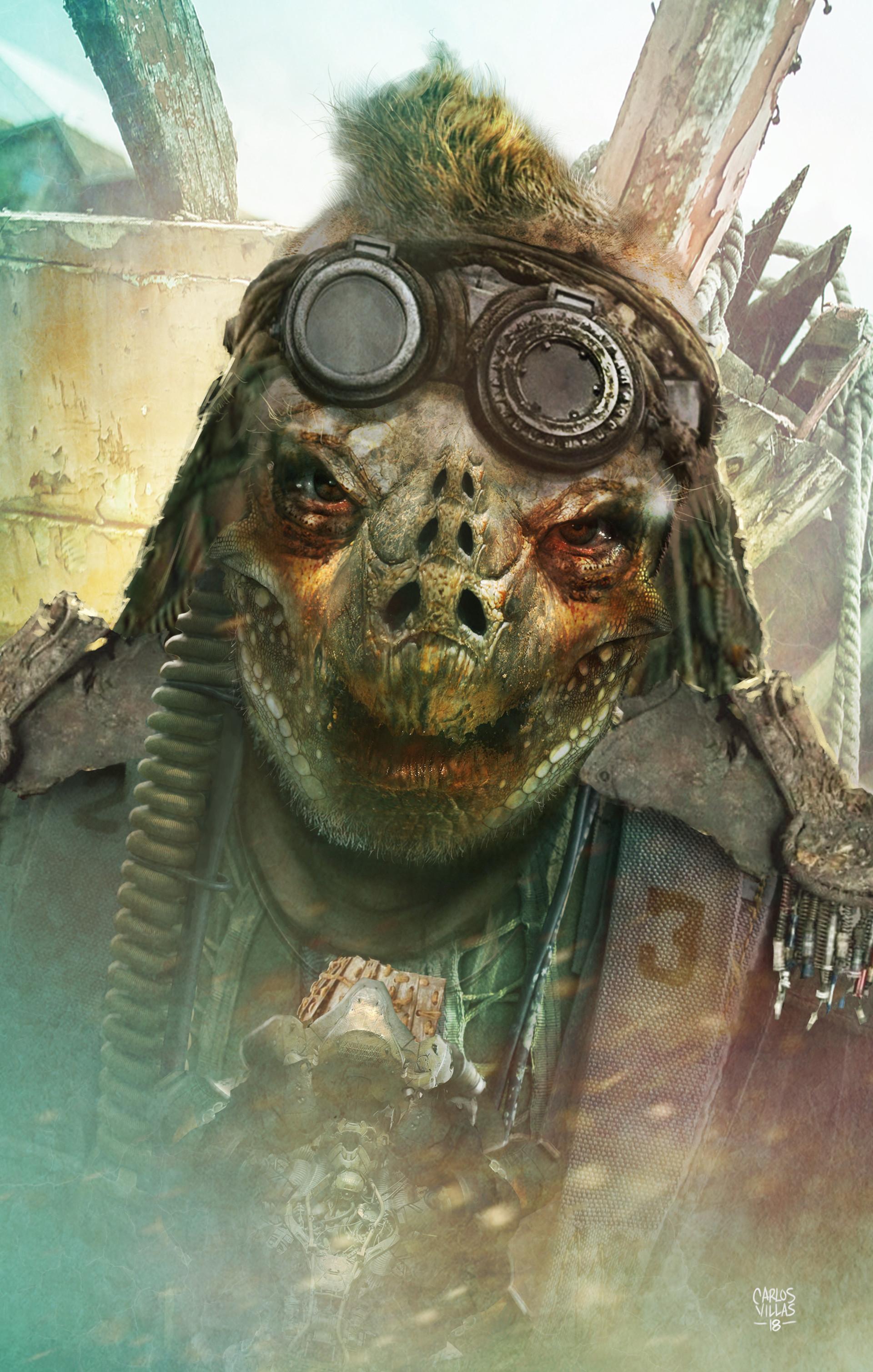 carlos-villas-alien-pilot.jpg?1522072468