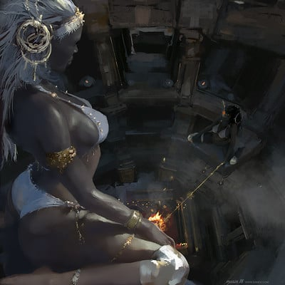 Sergey musin three2 lq
