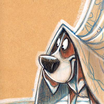 Vipin jacob beagle 03
