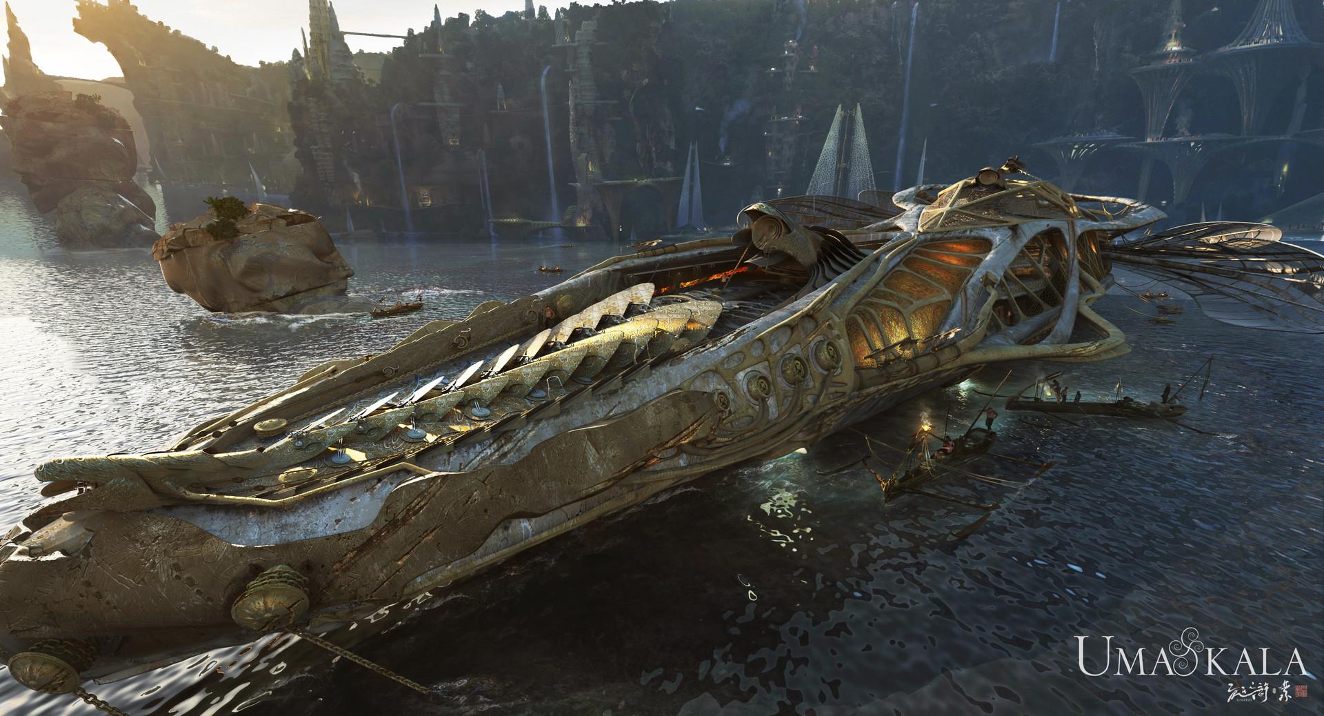 Armando savoia xuri family battleship es bis