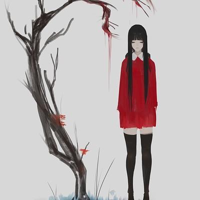 Aoi ogata 992