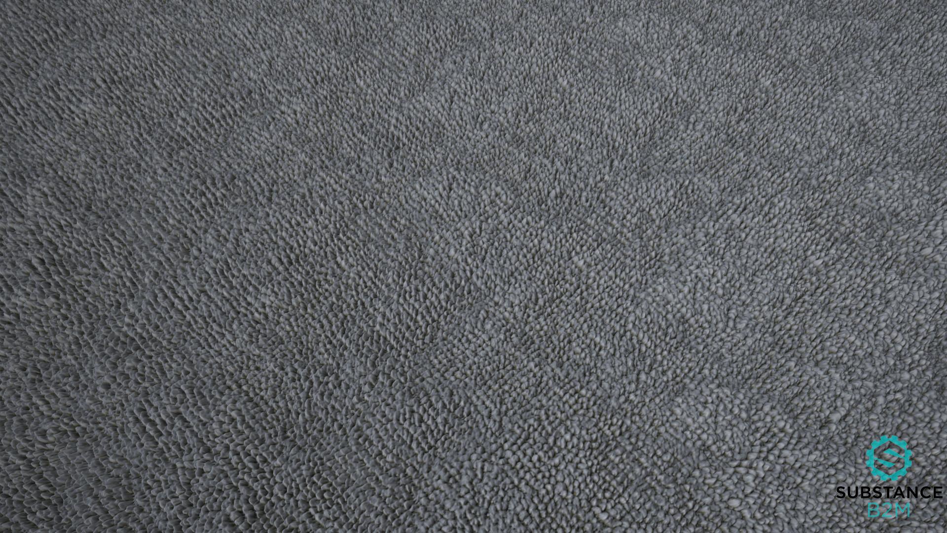 Christoffer sjostrom towelflat