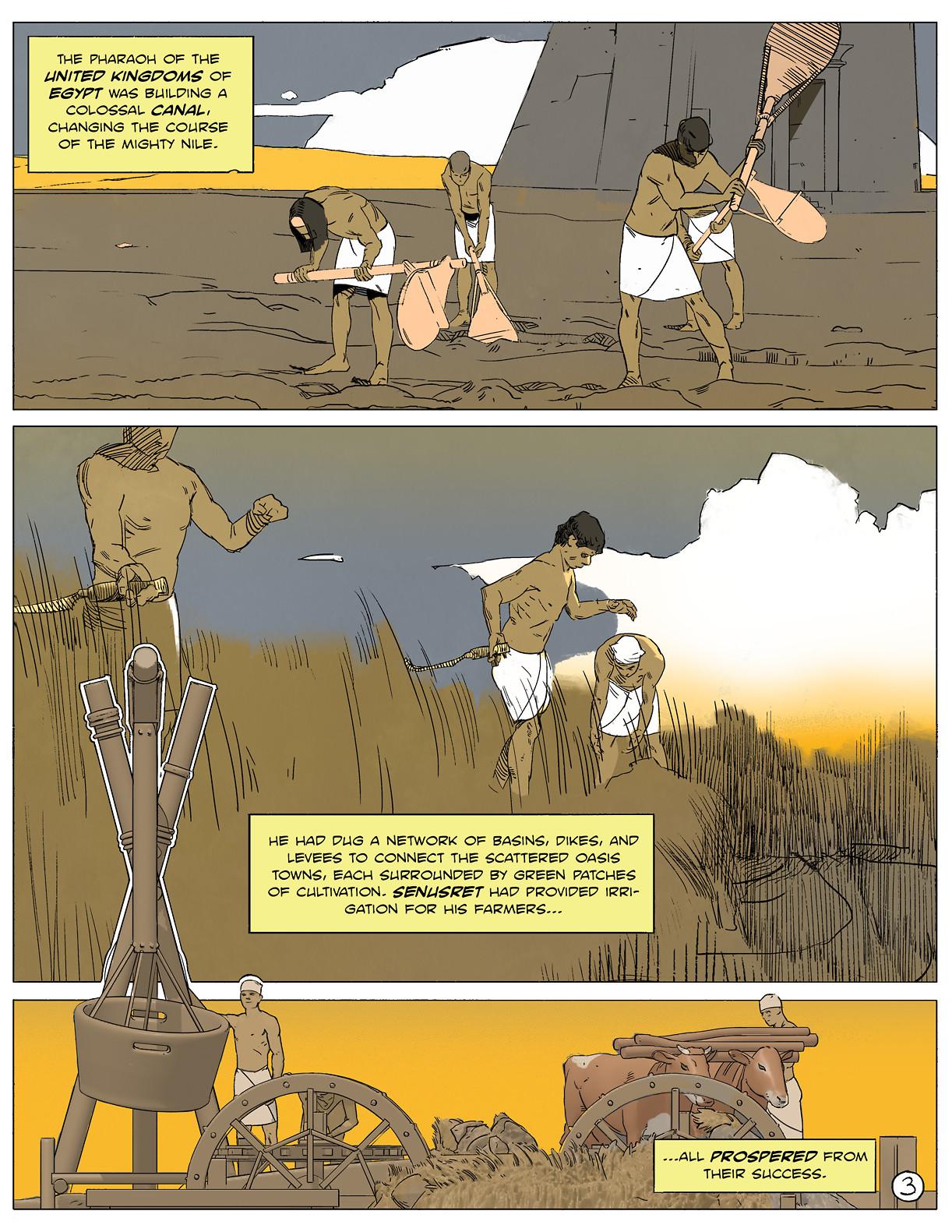 Devin korwin page 3