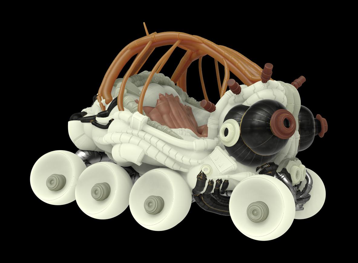 Glen johnson beetlekart1b
