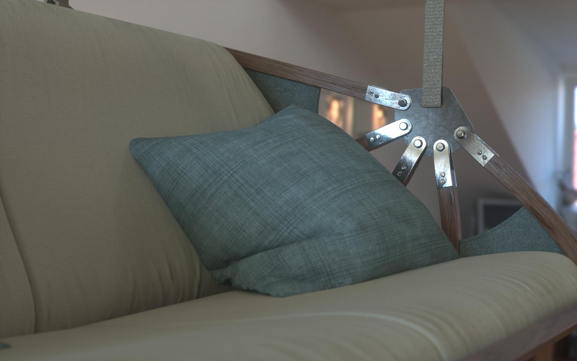 Cem tezcan swing boat sofa 00000
