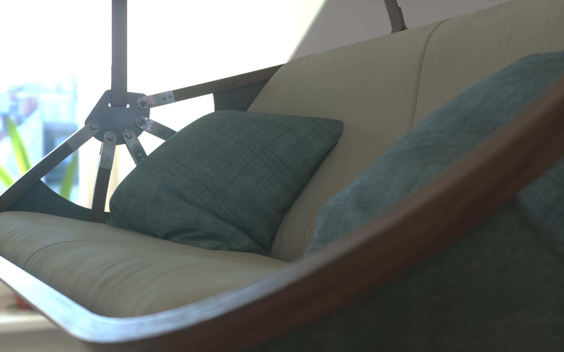 Cem tezcan swing boat sofa 00002