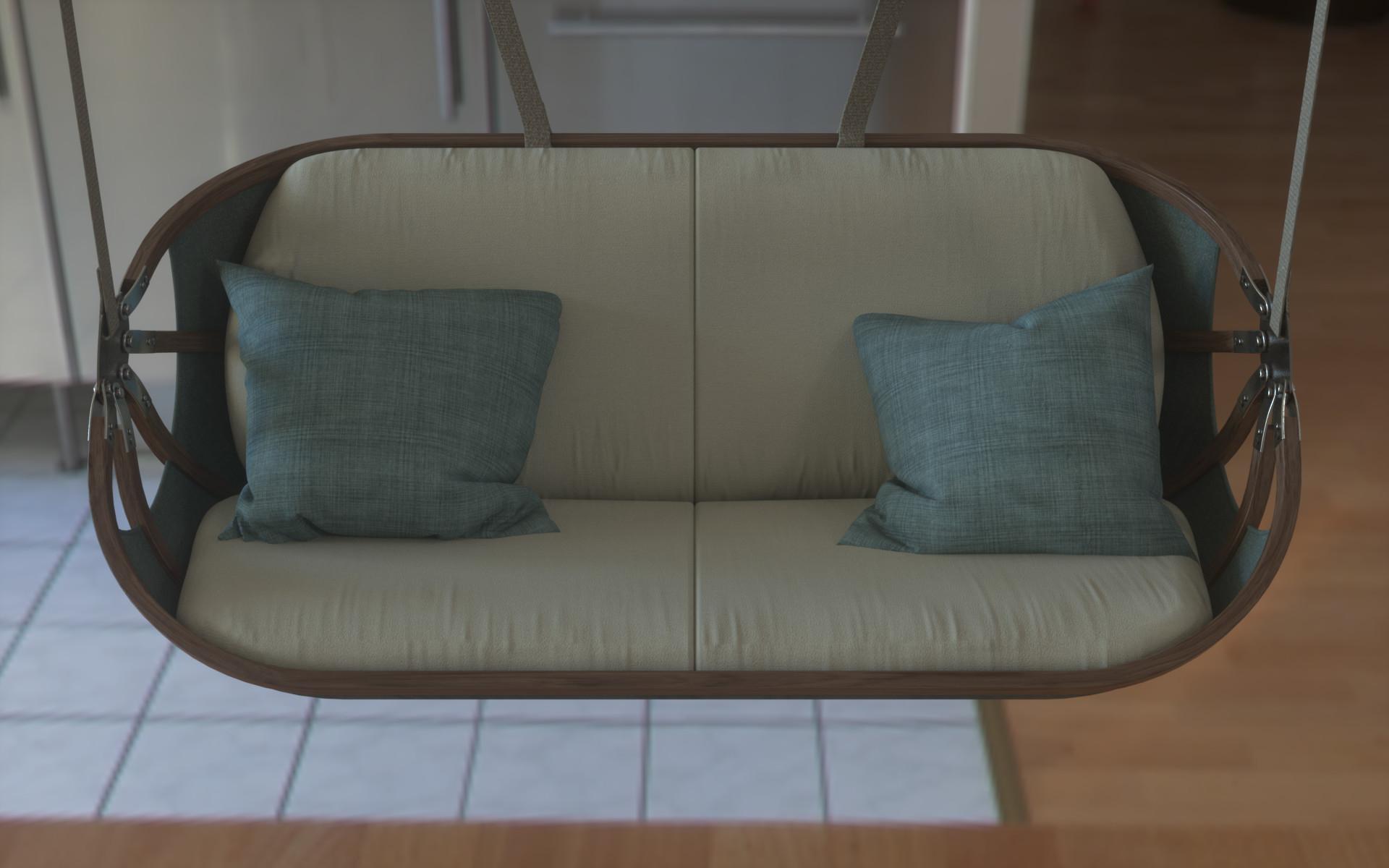Cem tezcan swing boat sofa 00003