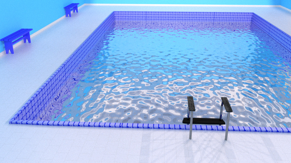Joao salvadoretti pool5