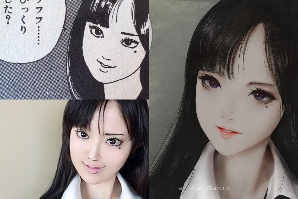 Aoi ogata junji4