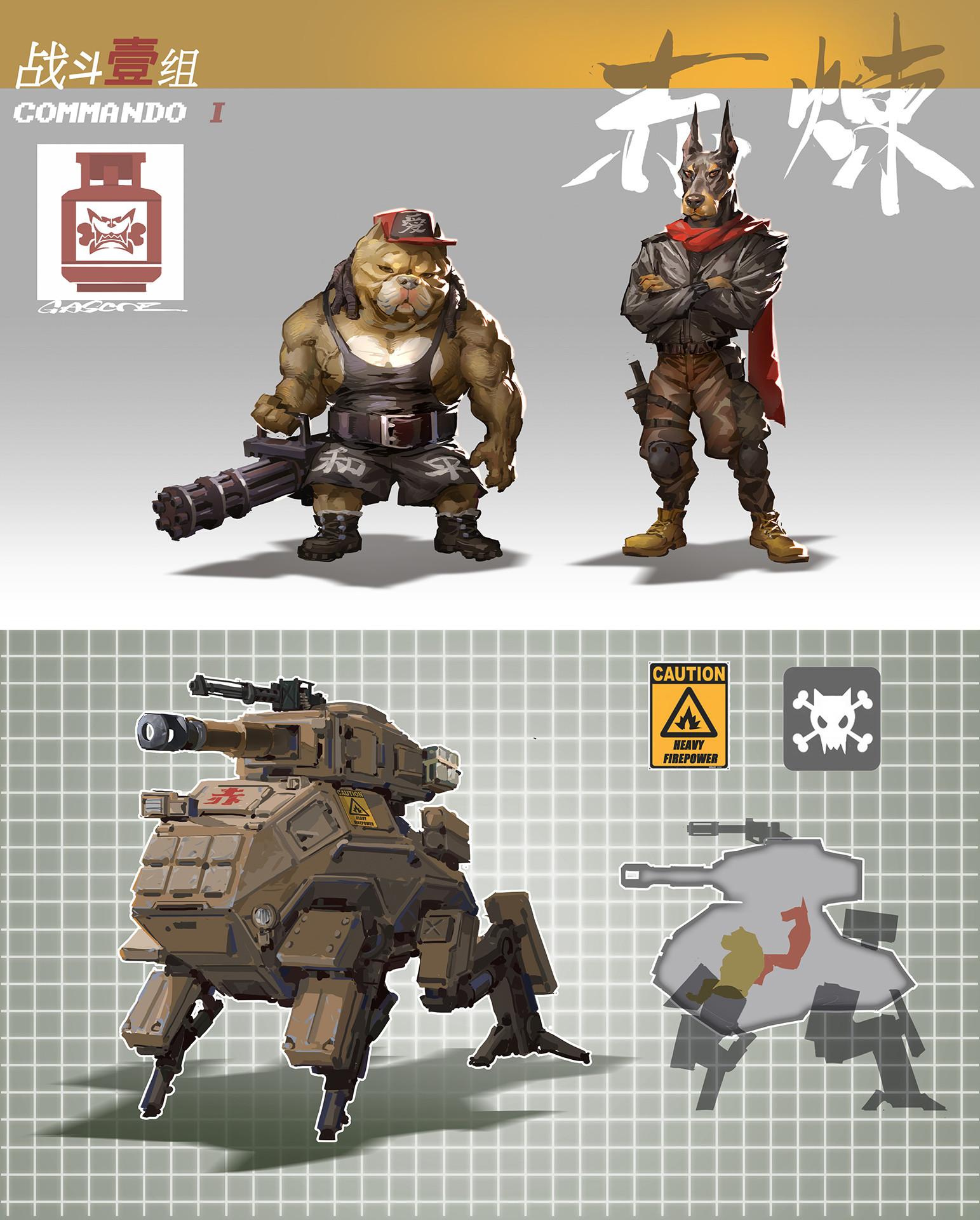 Shengyi sun 20180329215504