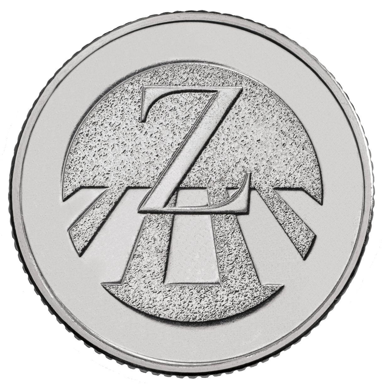 circulation Z