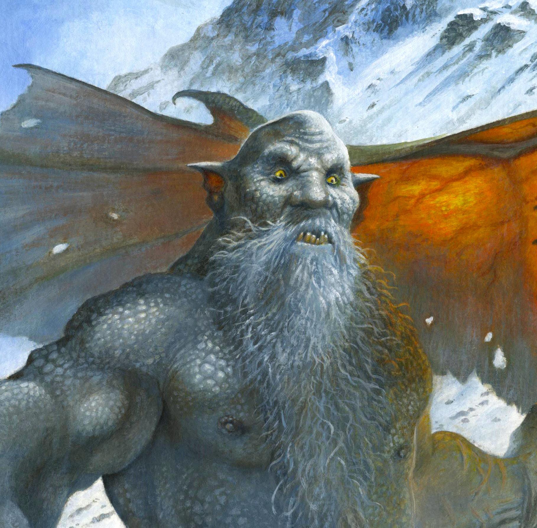Loic canavaggia dresseur de dragons4
