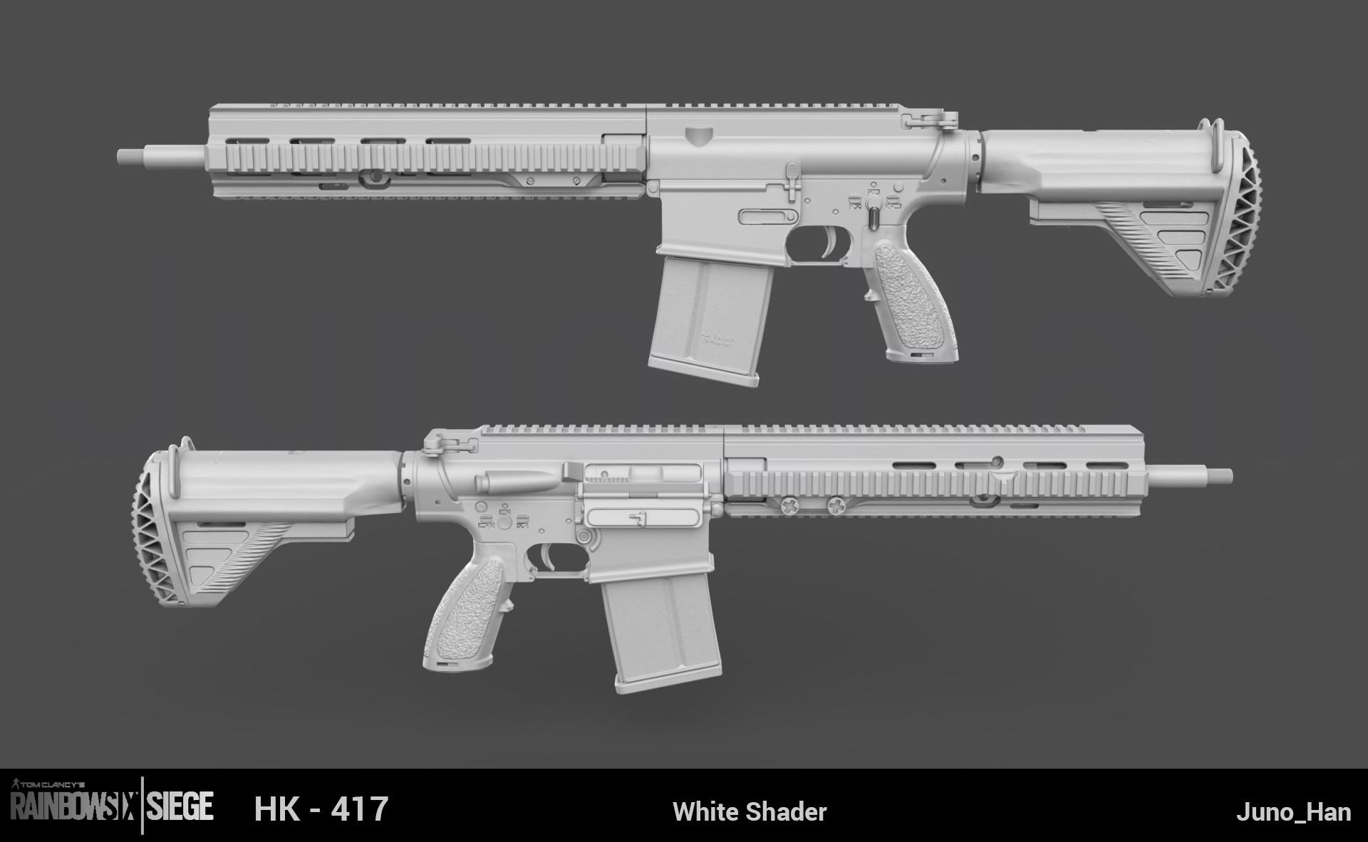 HK-417_BaseShader