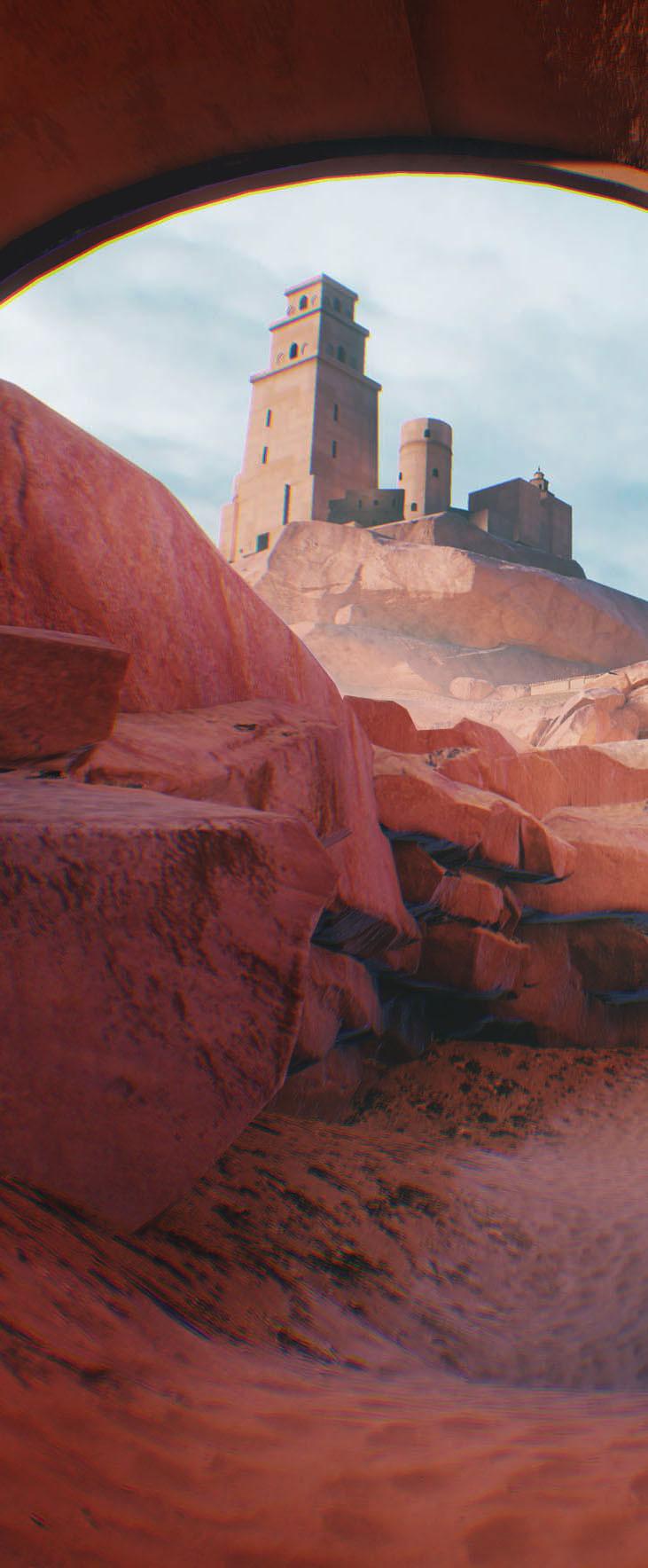 Florian thomasset desert temple 18