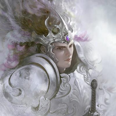 Raivis draka guardian by raivis draka