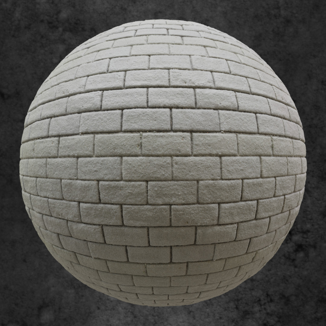 Lennart demes paving stones 06