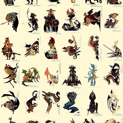 Satoshi matsuura list01