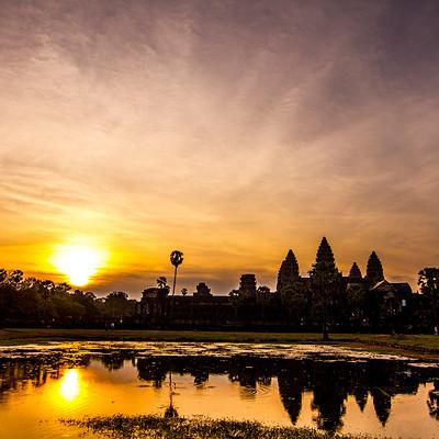 Bex fx cambodia 40