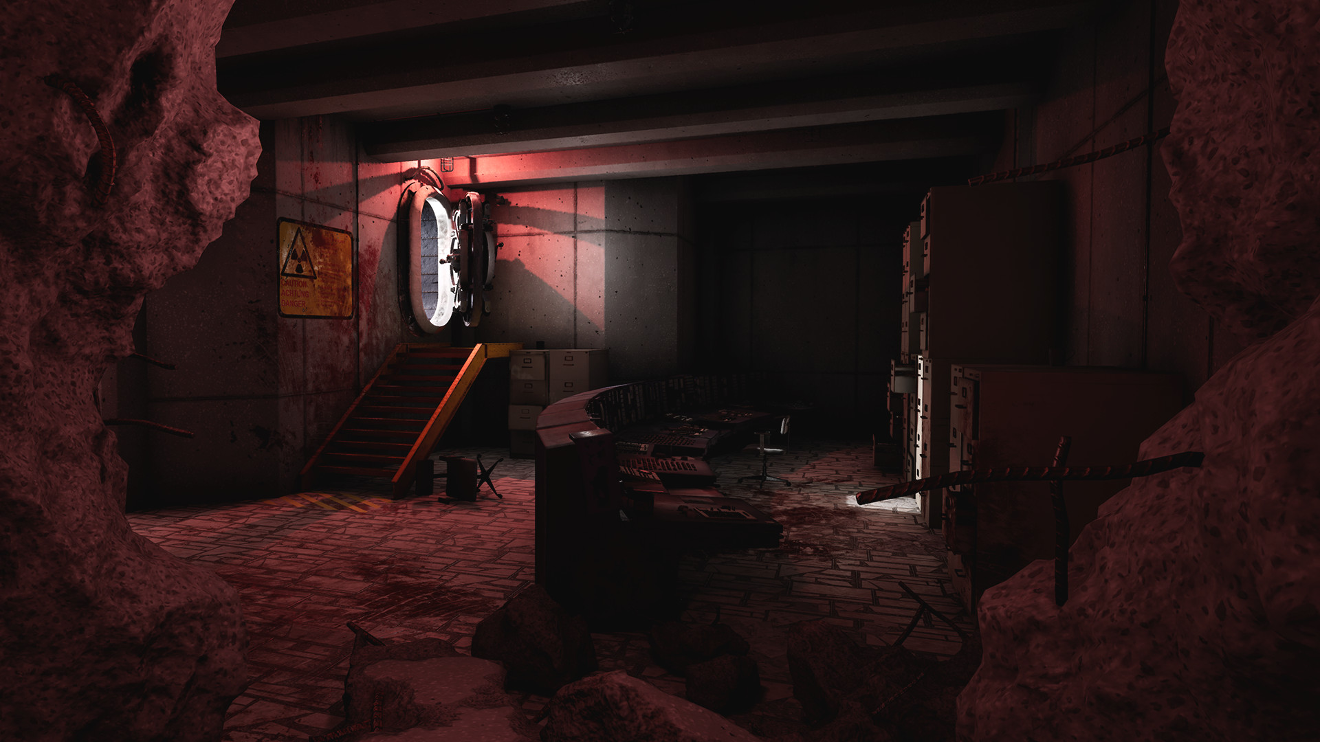 Maxim fortin controlroom04