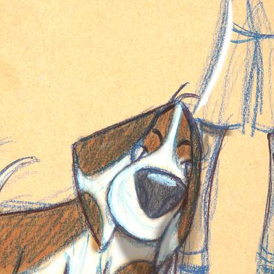 Vipin jacob beagle 04
