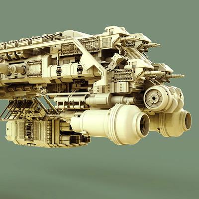 Ben nicholas bennicholas dreadnoughttethys 01