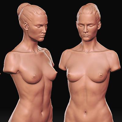 T d chiu t d chiu female wip 002b 1