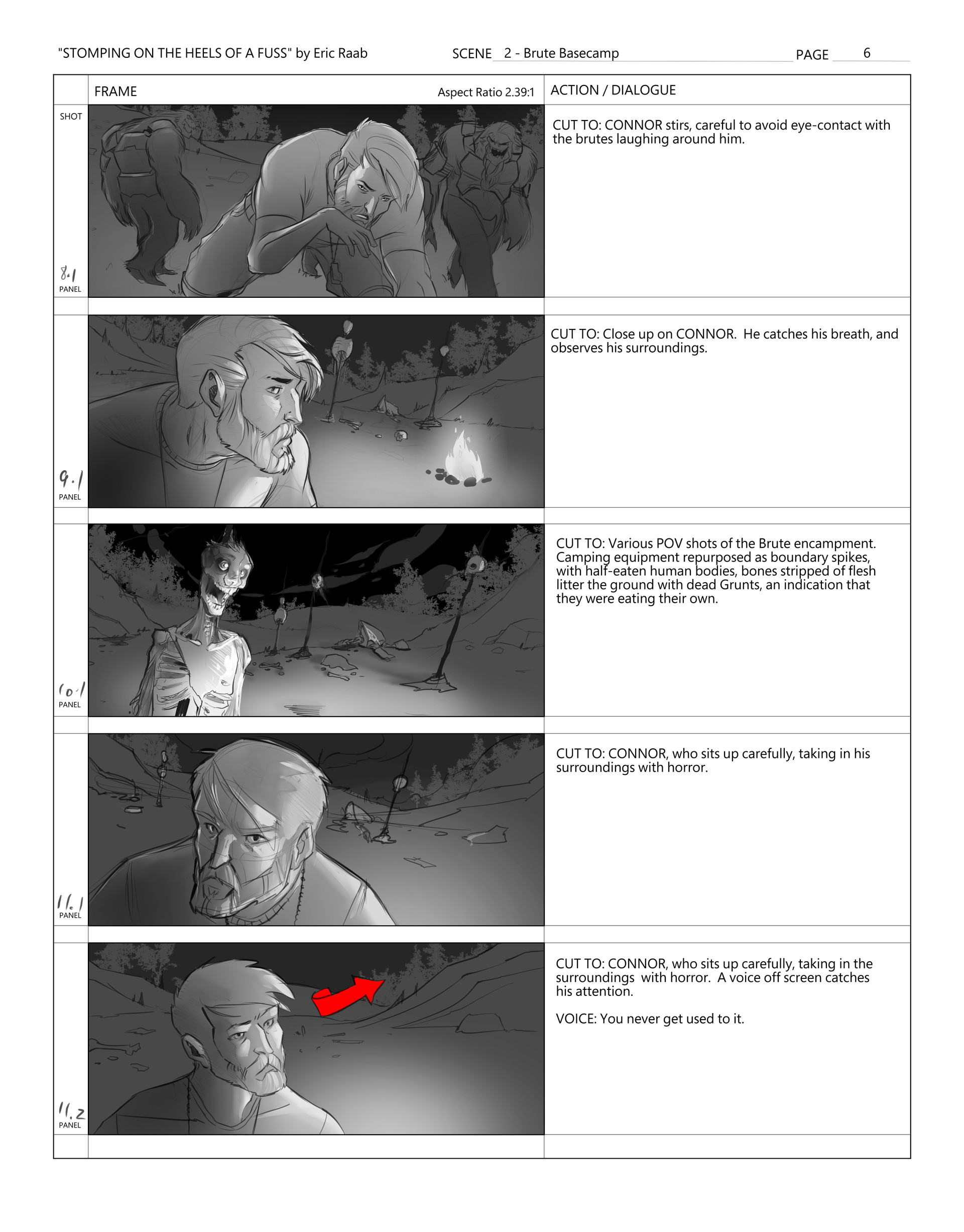 Chx welch fuss storyboards 006