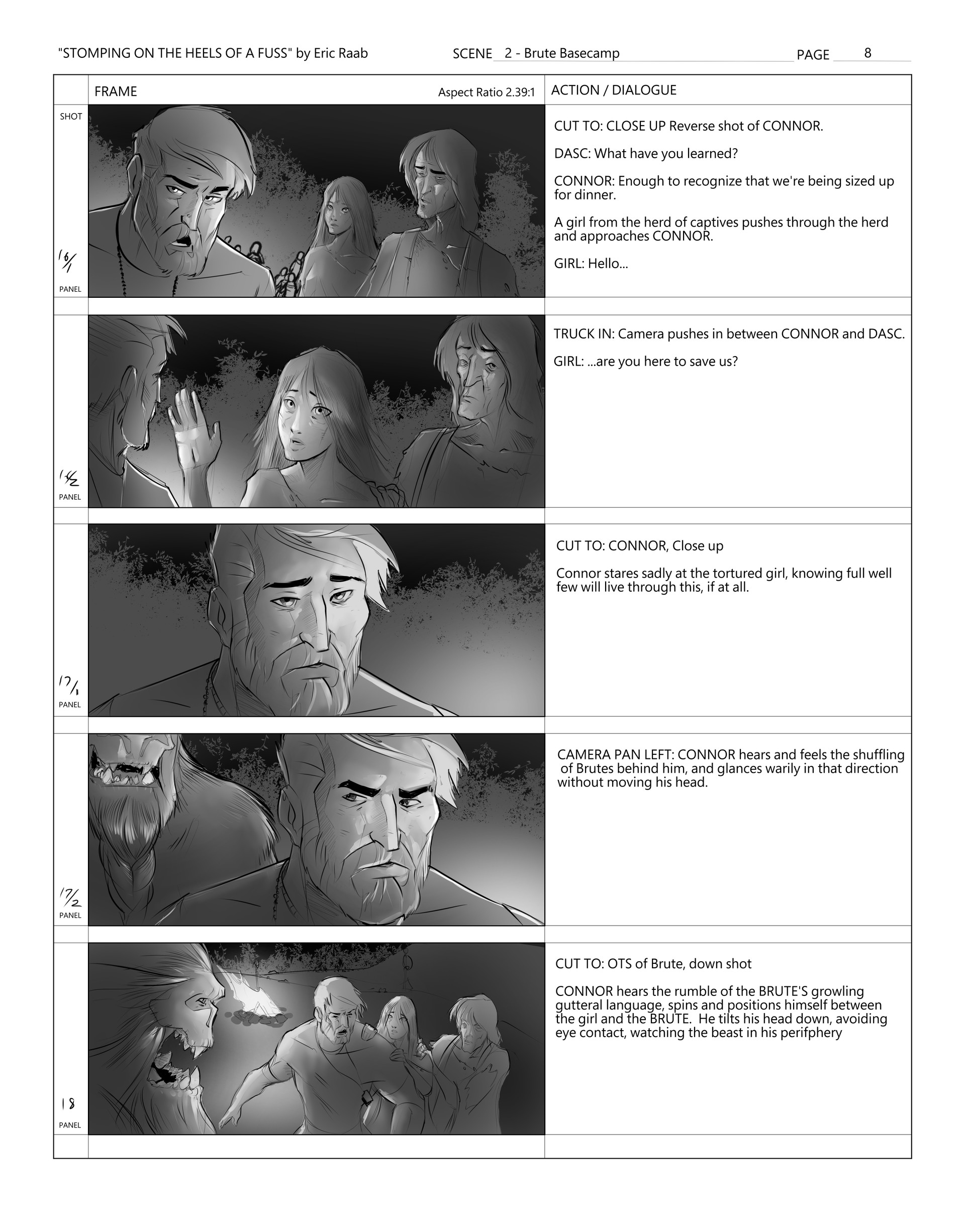 Chx welch fuss storyboards 008